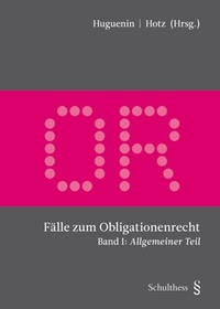 Fallbücher zum OR AT BT