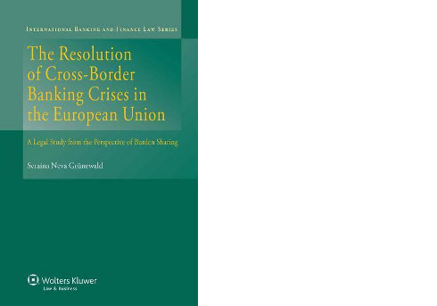 The Resolution of Cross-Border Banking Crises in the European Union